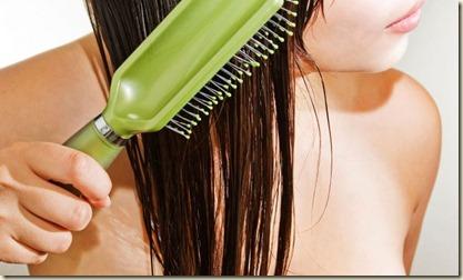 caida del cabello-2