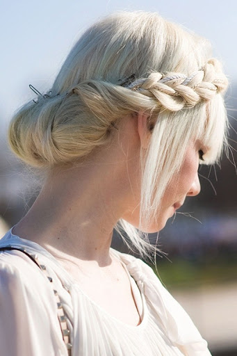 ErinFetherstonBraid%25255B3%25255D How to Do a French Y Braid Chignon