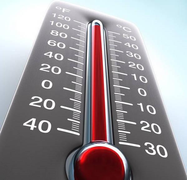 4- Fahrenheit