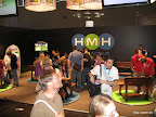 gamescom 121.jpg