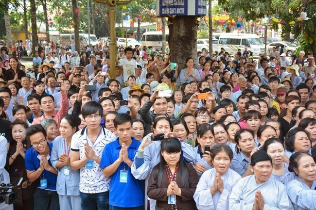 tam-tang-phap-su-thuyet-phap-chua-Hoang-Phap (10)