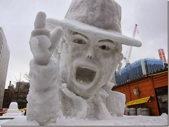 funny-japan-snow-068