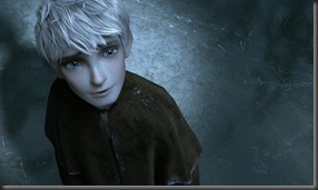 jack_frost_5