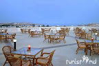 Фото 10 Ramada Plaza Hotel ex. Royal Plaza Hotel