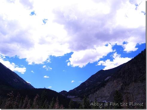 Colorado Summer 076