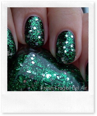 OPI Fresh Frog of Bel Air 4 (1280x904)