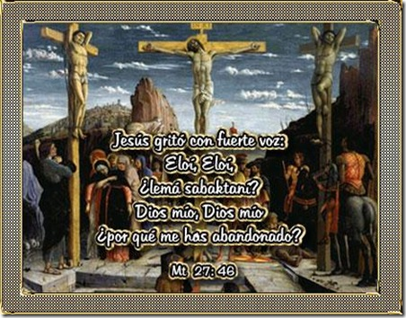 TarjetasCristianas-ElTambienLloro-0620