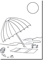 summer_coloring_pages (2)
