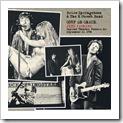 1978.09.21 - Coup De Grace (JEMS Archives  Remastered by Hoserama)