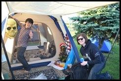 2011-06-25 Camping 51