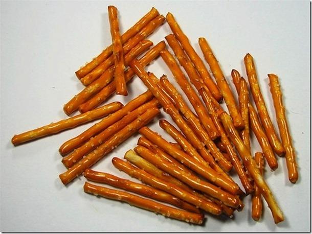 best-school-lunch-snacks-2