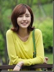 a-gentlemans-dignity-yoon-jin-yi