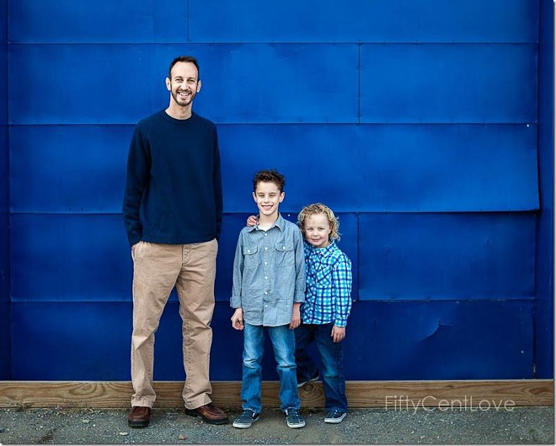 family-outdoor-portraits-va-4