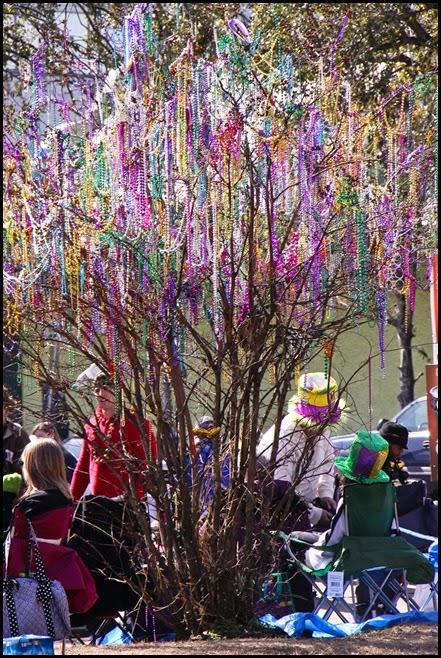 bead tree4