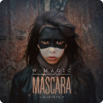 w-magic---mascara