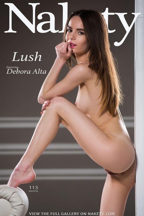 1538392536_debora.alta.lush [Nakety] Debora Alta - Lush nakety 10270