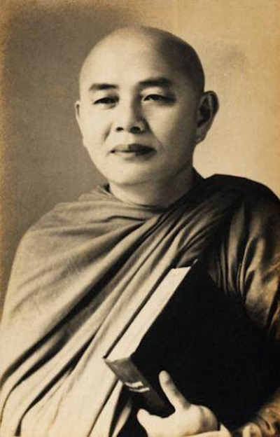 tieu-su-hoa-thuong-thich-minh-chau (7)