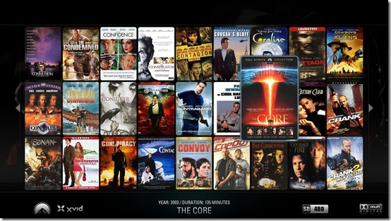 16-XBMC-V12-AeonMQ4-Movies-Wall2