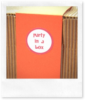 Post113_a (Party in a box)