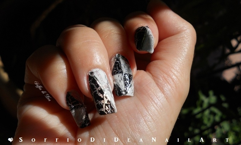 opi-shatter-nail-art-27