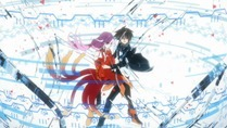 [Commie] Guilty Crown - 01 [662BB1FD].mkv_snapshot_18.48_[2011.10.13_21.49.05]