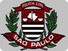 PCSP 1