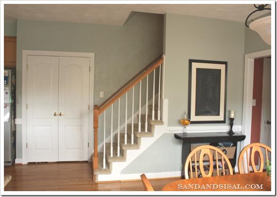 Best 1000 Images About Home Paint Colors On Pinterest 400 x 300