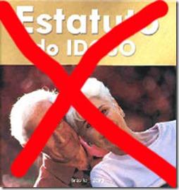 estatuto_do_idoso