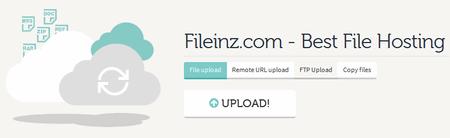 fileinz-01