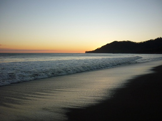 Playa_Camaronal_Beach_Sunet_Surf