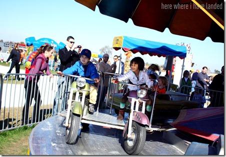 BikeCarousel