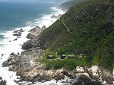 South Africa - 291.JPG