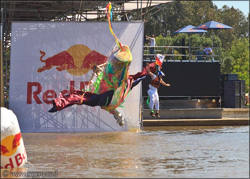 il/RedBull FlugTag 2011 в Тель Авиве   Часть первая (20110603 ta redbull 119 4907)