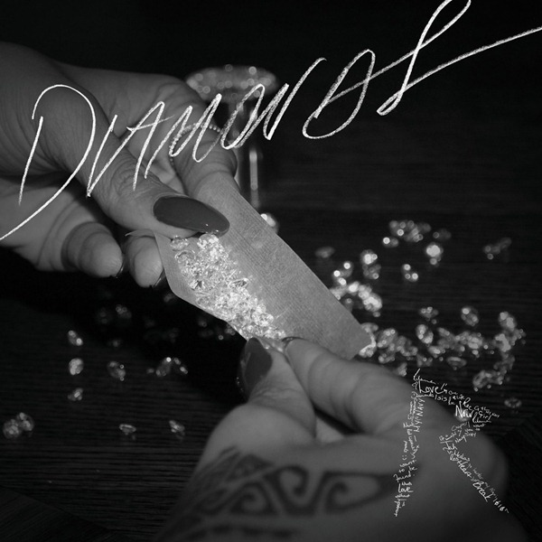 rihanna-diamonds-artwork1