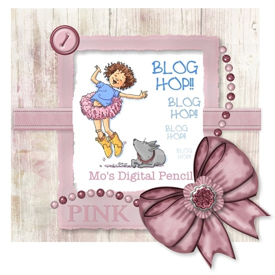 July Blog Hop-010