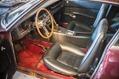 1968-Maserati-Ghibli-7