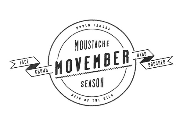 Moustache Season