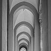 Architecture - Marcel Wögerer - http://facebook.com/fotowelt.marcelw.de