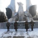WyzwolenieCiechanowa2011 01.JPG