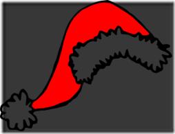 gorros de navidad (3)