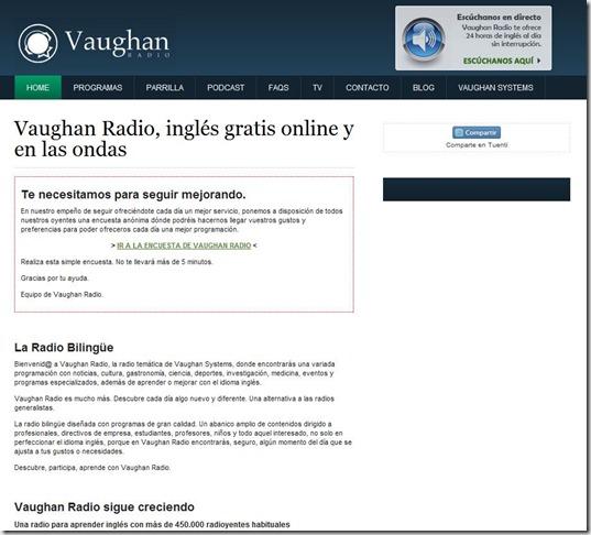 vaughanradio_2012-robi