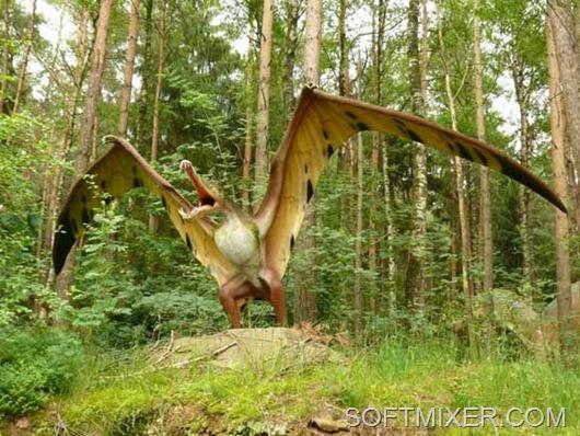 pterosaur-580x435