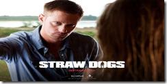 Straw-Dogs