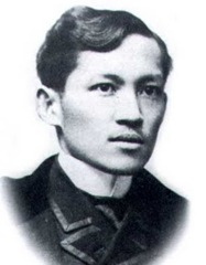 tatak-rizal-celebrating-jose-rizal-at-150th-birth-anniversary