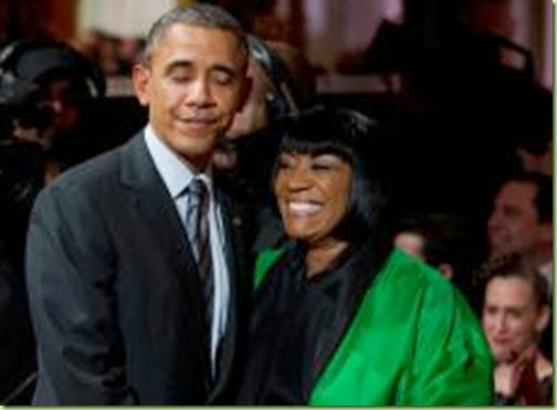 barack-and-patti