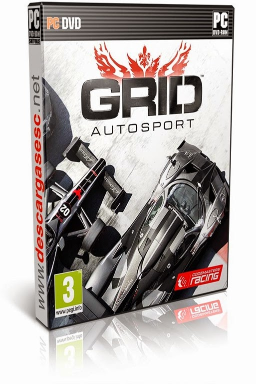 GRID Autosport-RELOADED-pc-cover-box-art-www.descargasesc.net