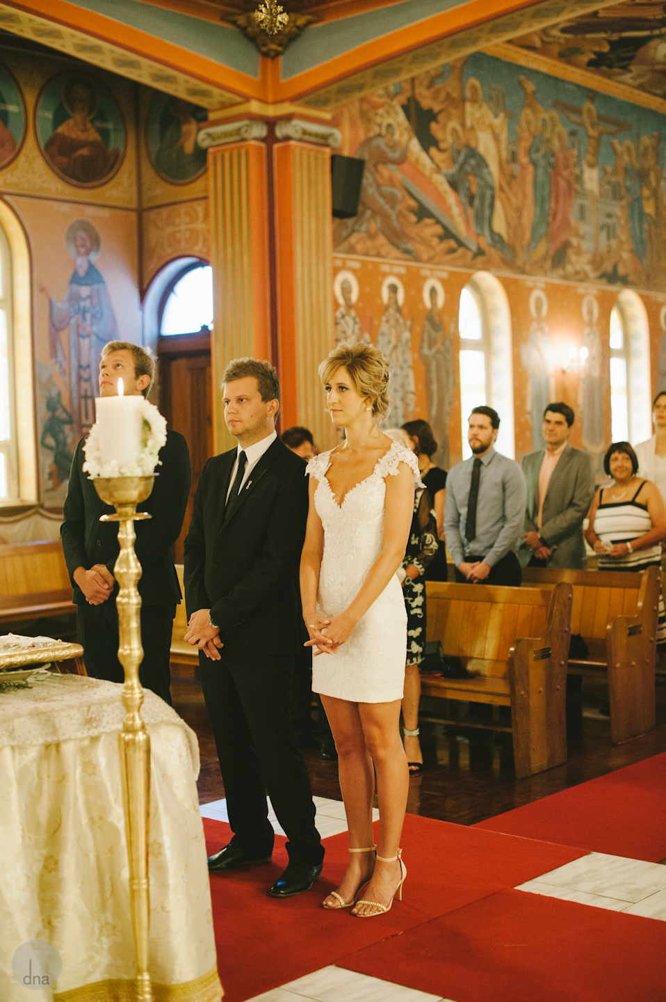 ceremony Chrisli and Matt wedding Greek Orthodox Church Woodstock Cape Town South Africa shot by dna photographers 223.jpg