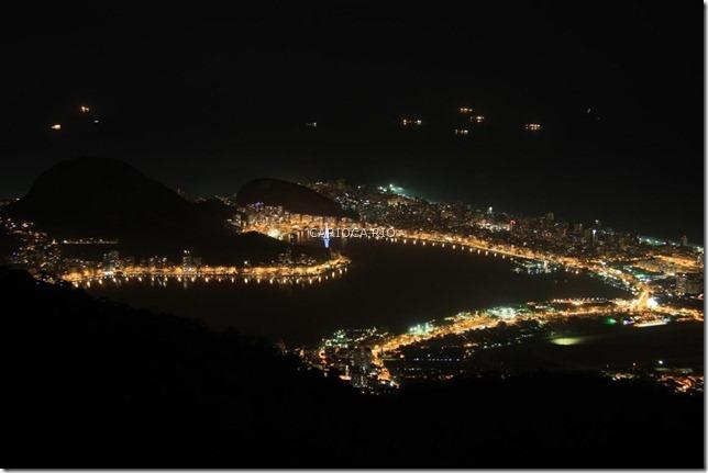 Rio de Janeiro (93)
