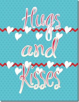 Hugs and Kisses-001