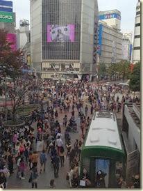 Tokyo 2013 294